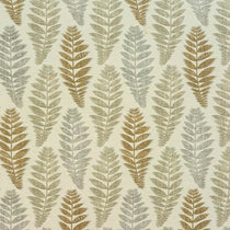 Ancona Natural Curtains